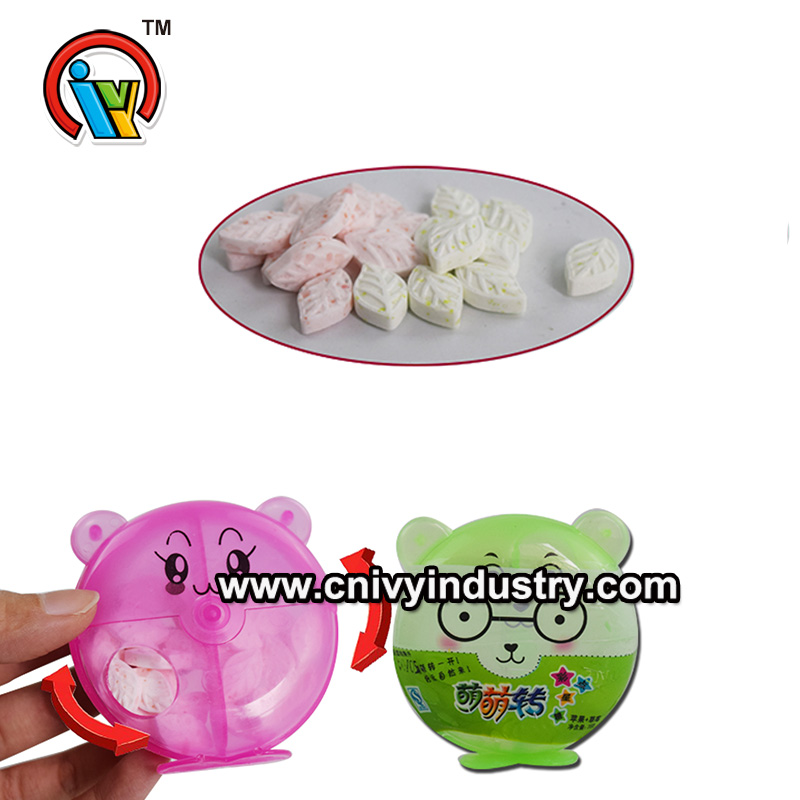 tablet candy wholesale suppliers