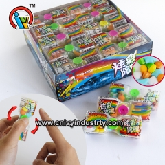 finger spinner toy candy