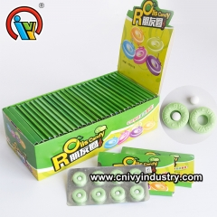 pressed candy factory price