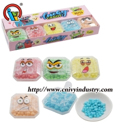 sour gummy candy
